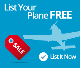 Sell Plane